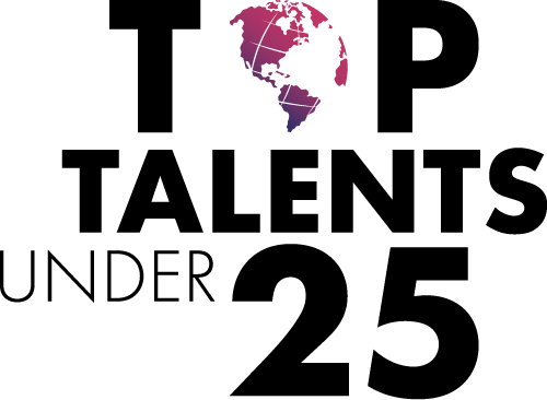 Top Talents under 25