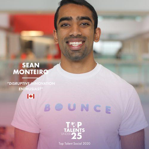 Sean-Monteiro