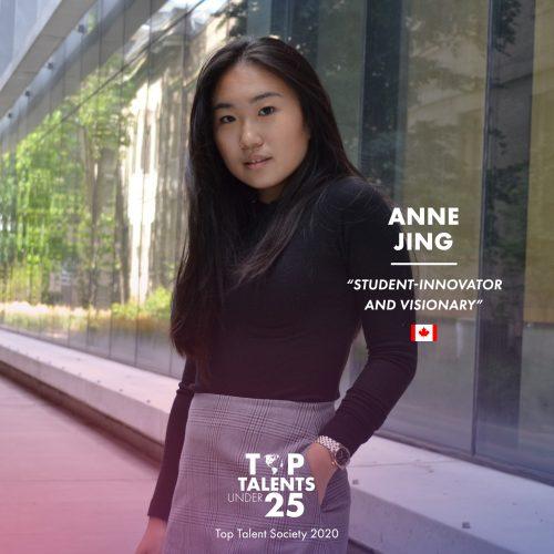 Anne-Jing